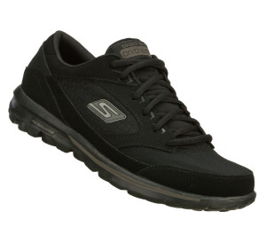 skechers_on_the_go