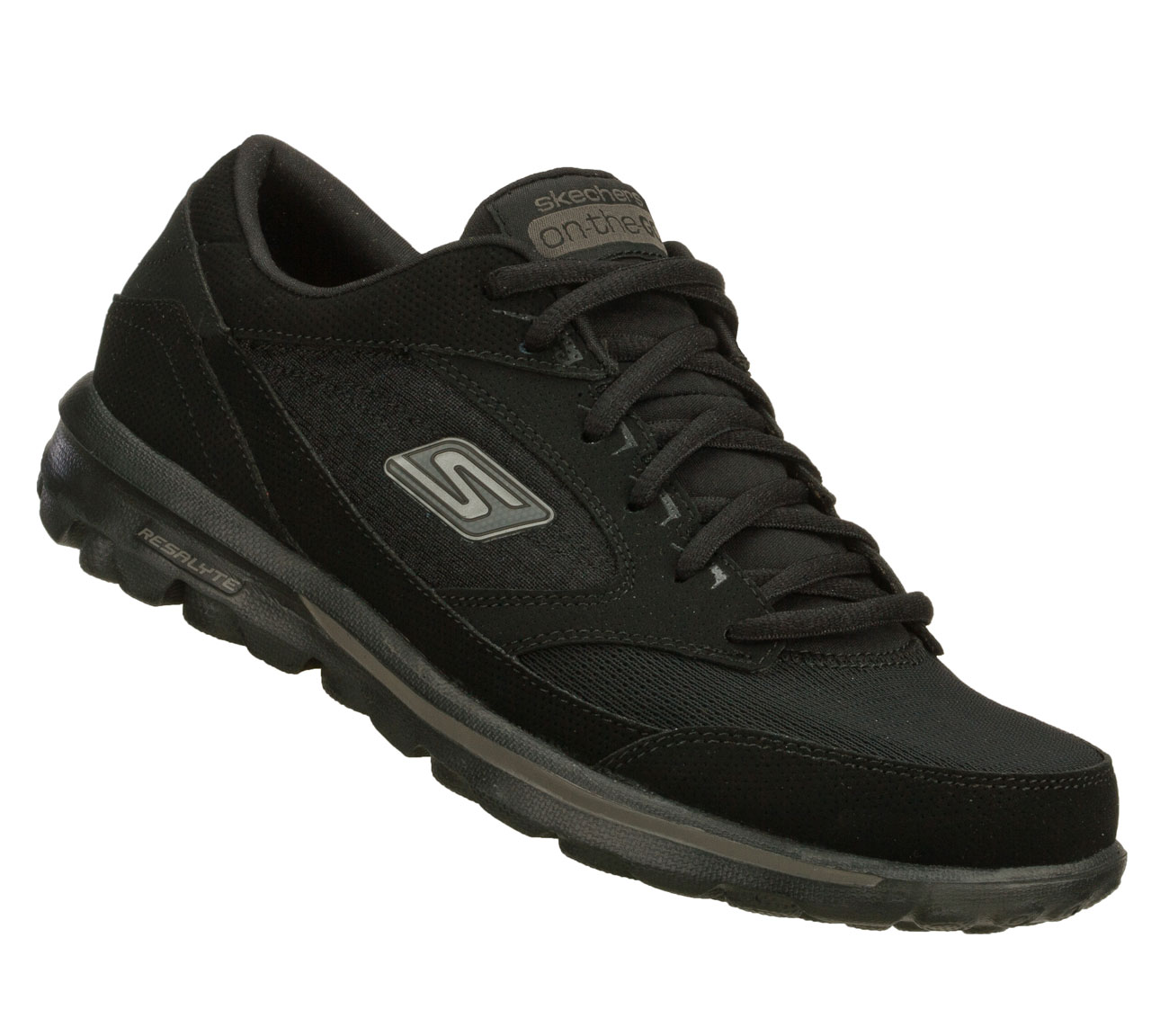 Tus OtSkechers On Y The Confort En GoComodidad PiesAntonio f7yvIgYb6m
