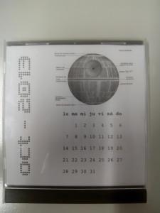 calendario_cerrado1