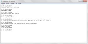 diario_con_notepad