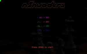 ninvaders1